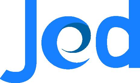 JEDTrade